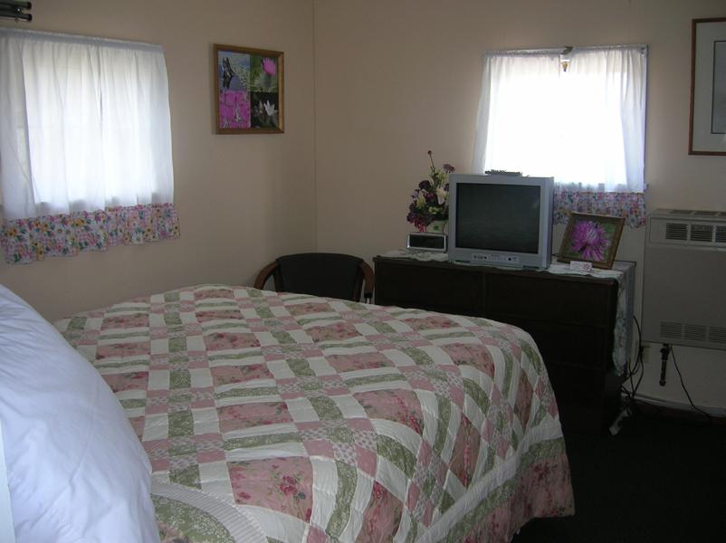 Unit5Bedroom