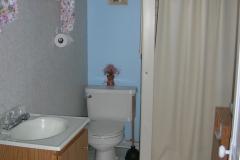 Unit5Bathroom