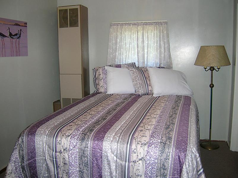 Unit3-bed-1