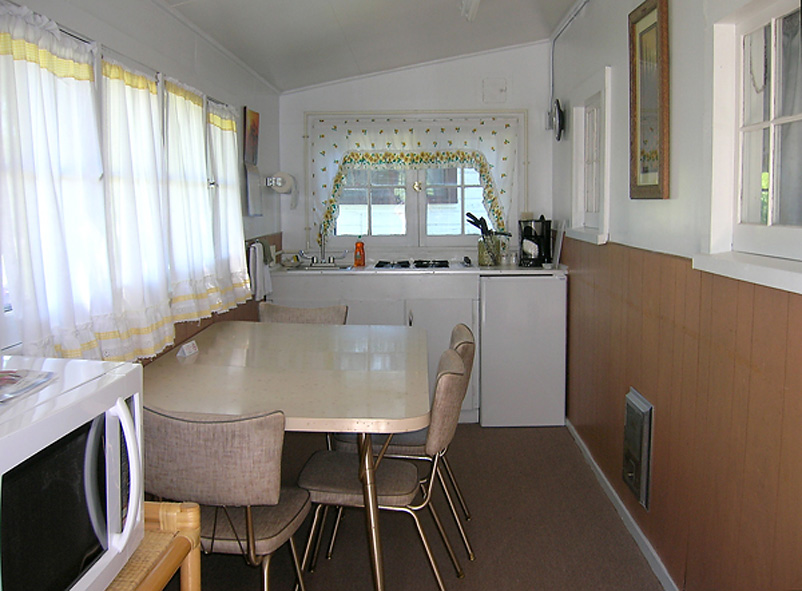 Unit3-kitchen