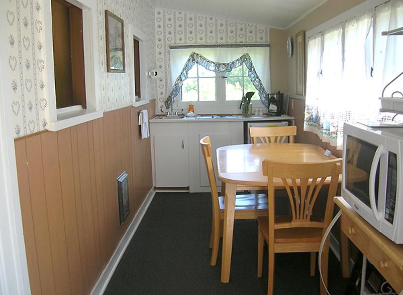 Unit4-kitchen