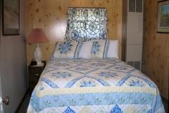 Unit4-bed-1
